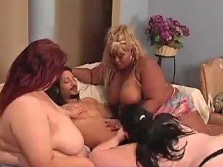 Black Guy Getting Used By Big Booty Bbw Porn Ec Xhamster