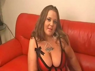 Intro Free Bbw Softcore Porn Video E7 Xhamster
